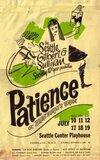 1969 Patience 001.jpg