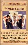 1999 The Grand Duke 001.jpg