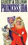 1990 Princess Ida 001.jpg