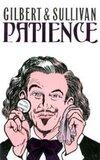 1993 Patience 001.jpg