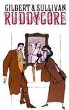 1995 Ruddygore 001.jpg