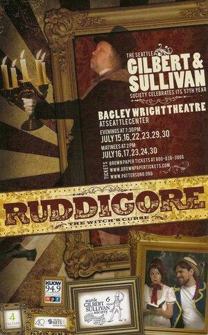 2011 Ruddigore Poster.jpg