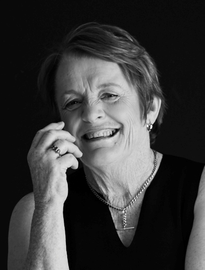 2017 - Libby Gleeson - An internationally renowned author of over 40 popular, highly acclaimed books for children and teenagers, Libby spent the formative years of her life in Dubbo, completing her schooling at Dubbo High School. She was school captain and dux in 1968.