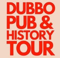 Pub Tour.jpg