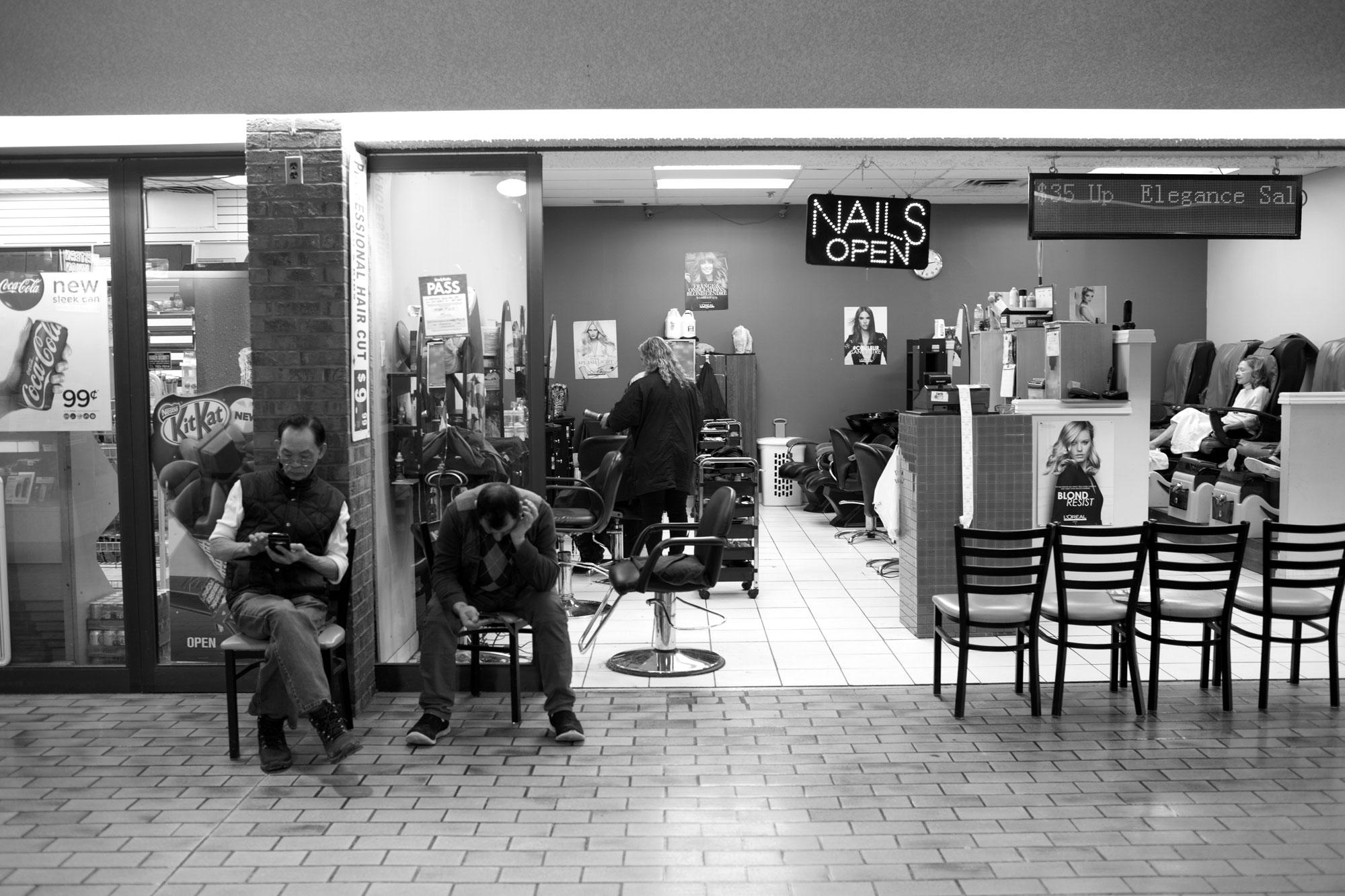 West-End-Phoenix-Feb2018-Galleria-Mall-Jeff-Harris-6.jpg