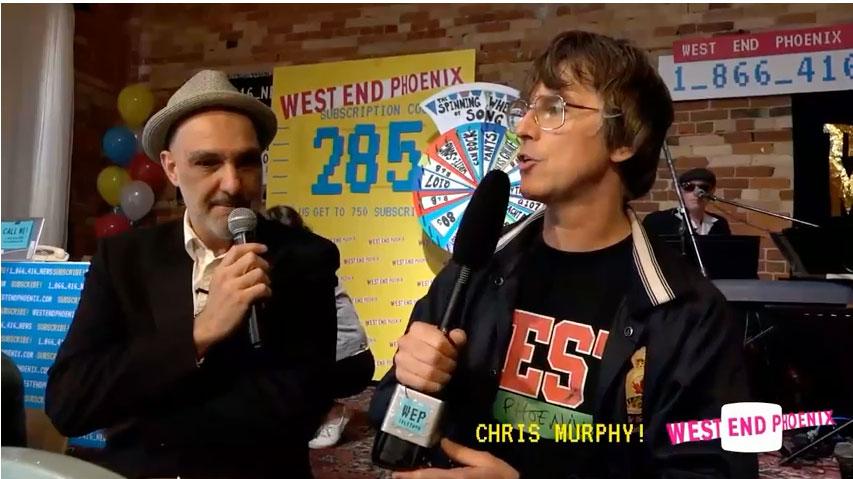 WEP_ChrisMurphy-Dave.jpg