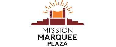 missionMarquee2.jpg