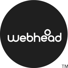 Webhead-Logo-Flat-Black_medium.png