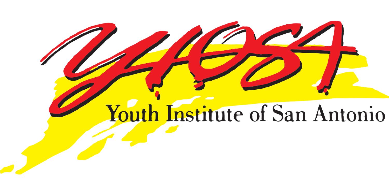 Yiosa Logo.png