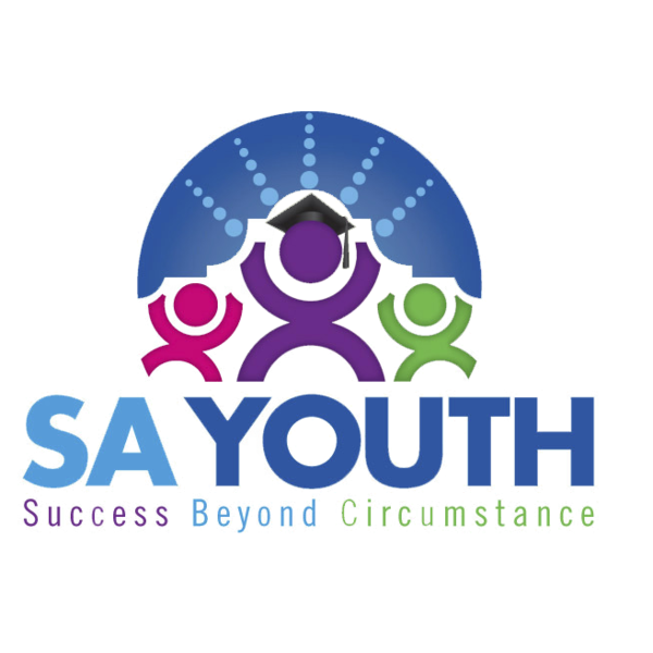 SA Youth Logo.png