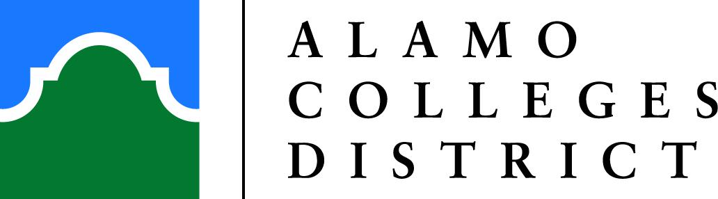 AlamoColleges_Logo.jpg