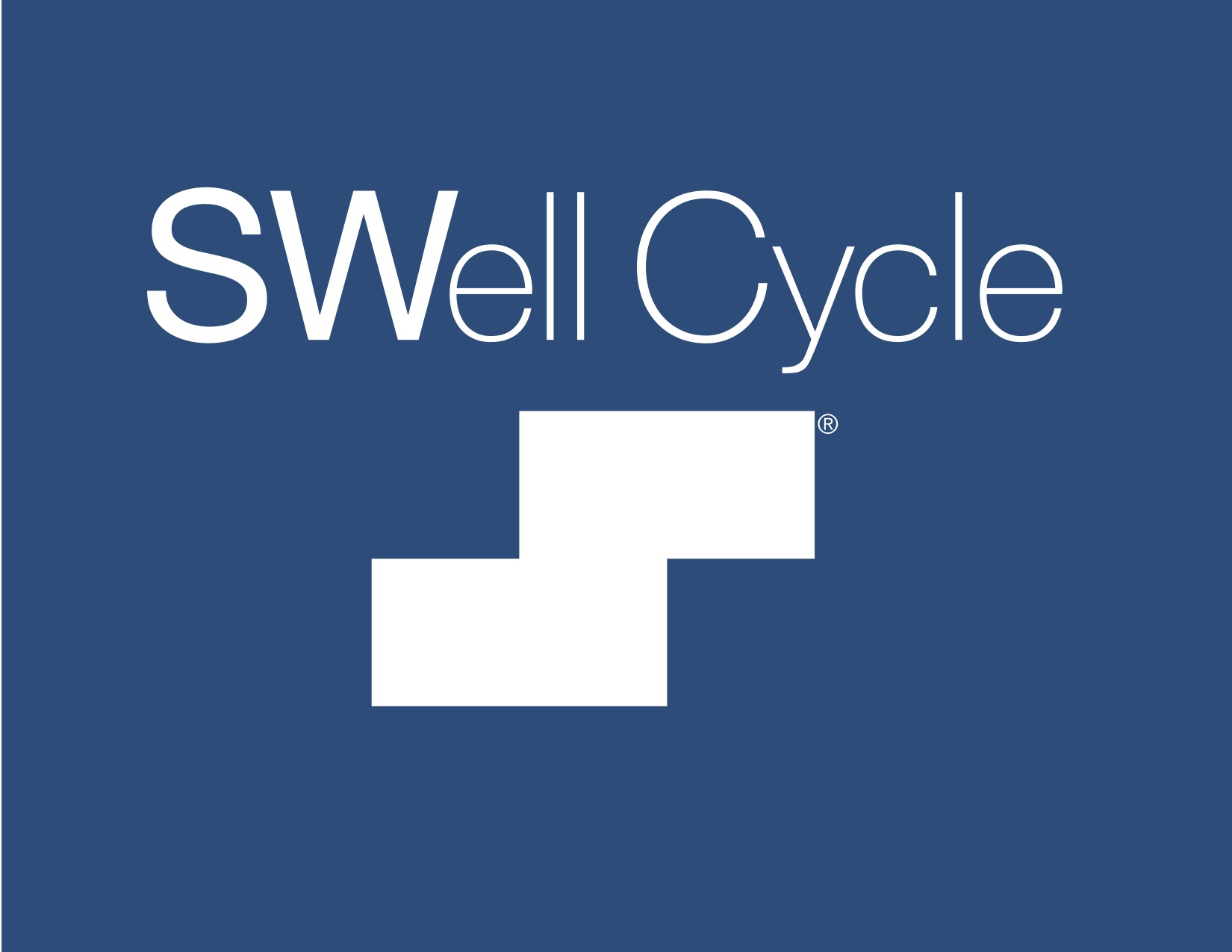 SWellCycle stacked KO-logo.jpg