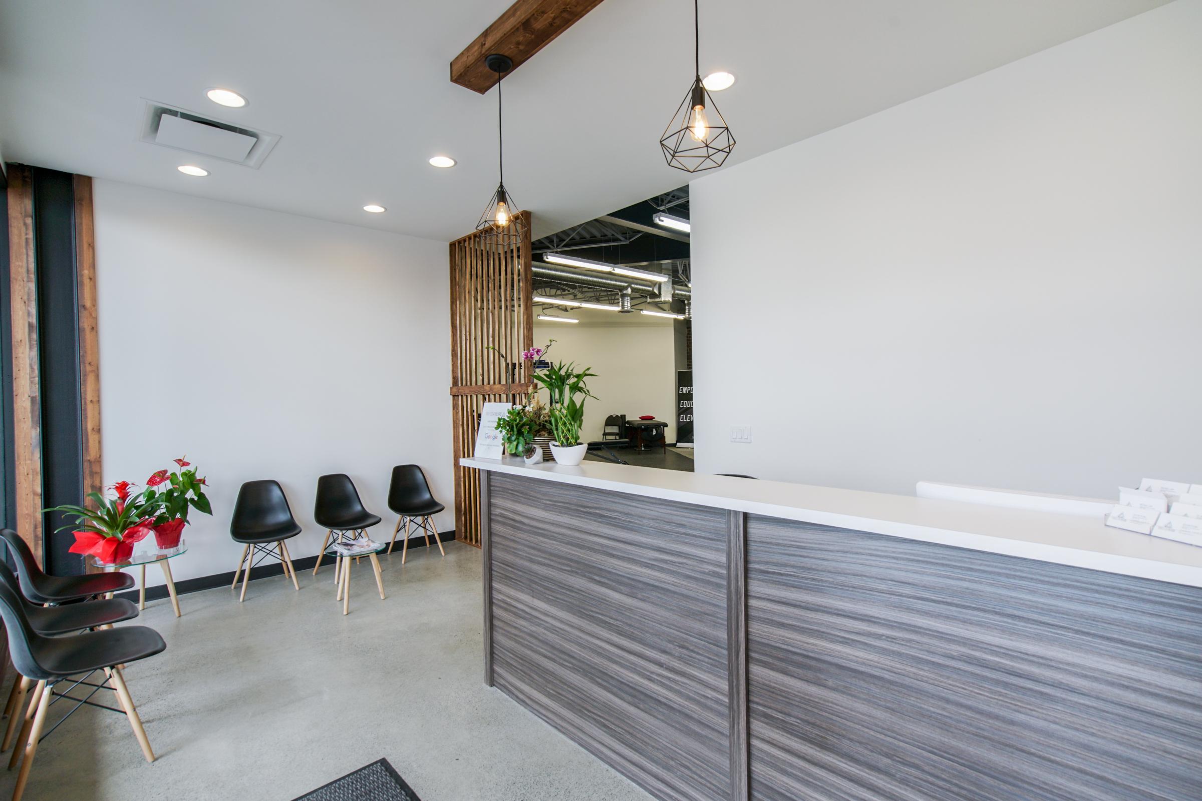 20180430 Trifecta Rehab - Unit 90 10330 152 Street, Surrey-4.jpg