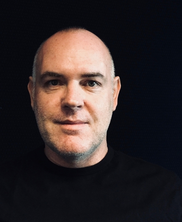 JohnGray-Headshot-FEB2018-WEB-DYN.jpg
