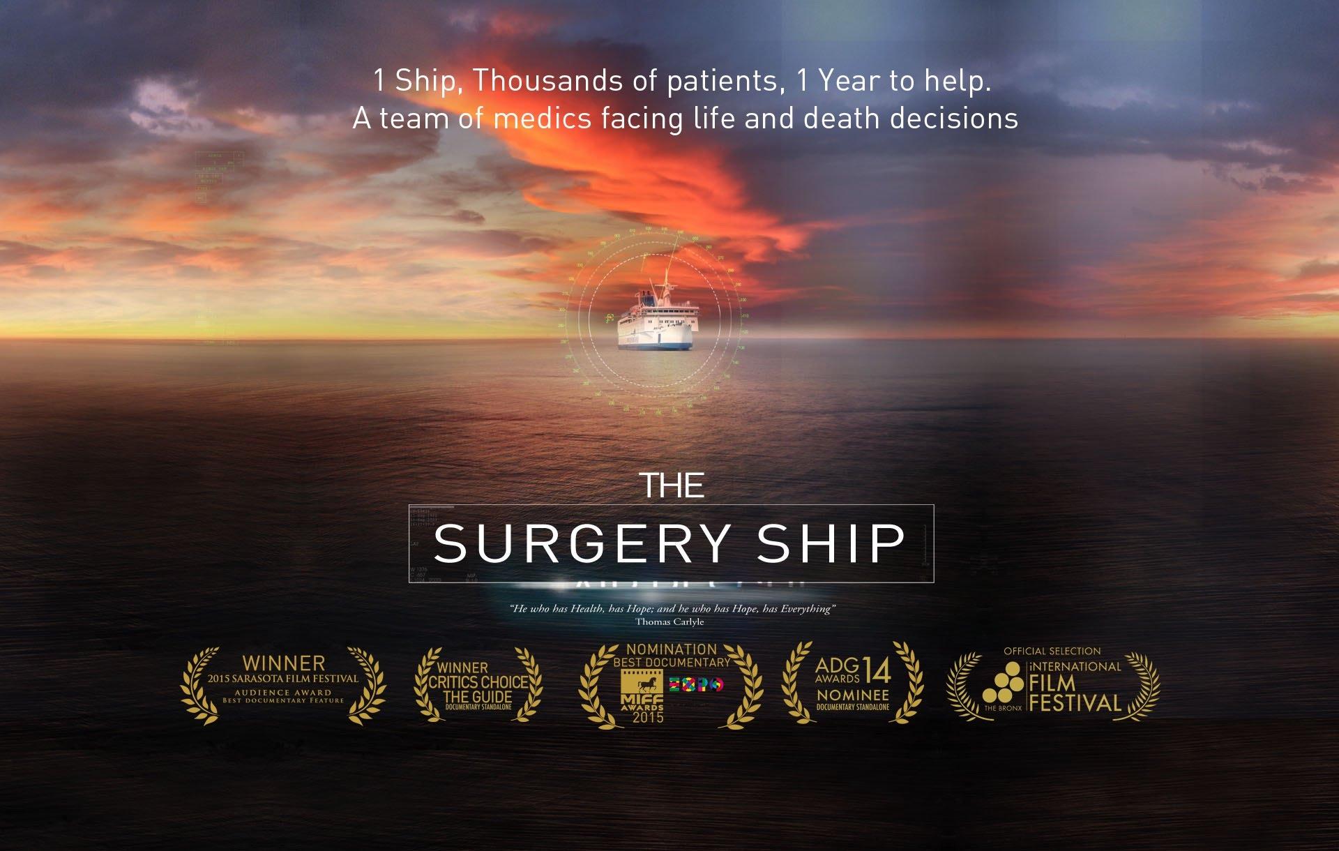 SurgeryShip-CardLaurels.jpg