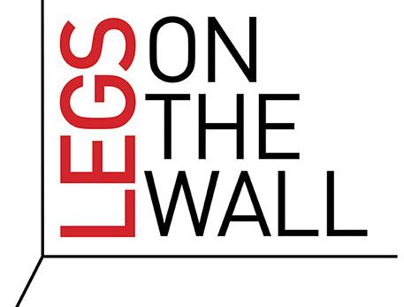 LEGS-LOGO2.jpg