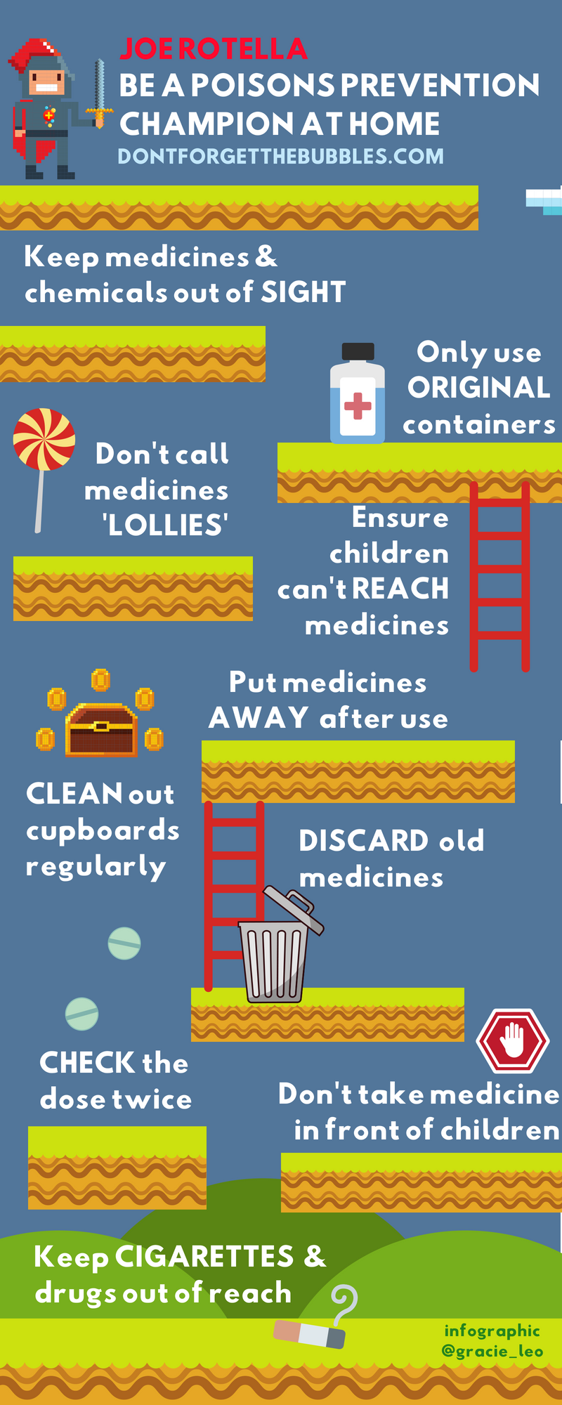 preventingpoisons_gl.png