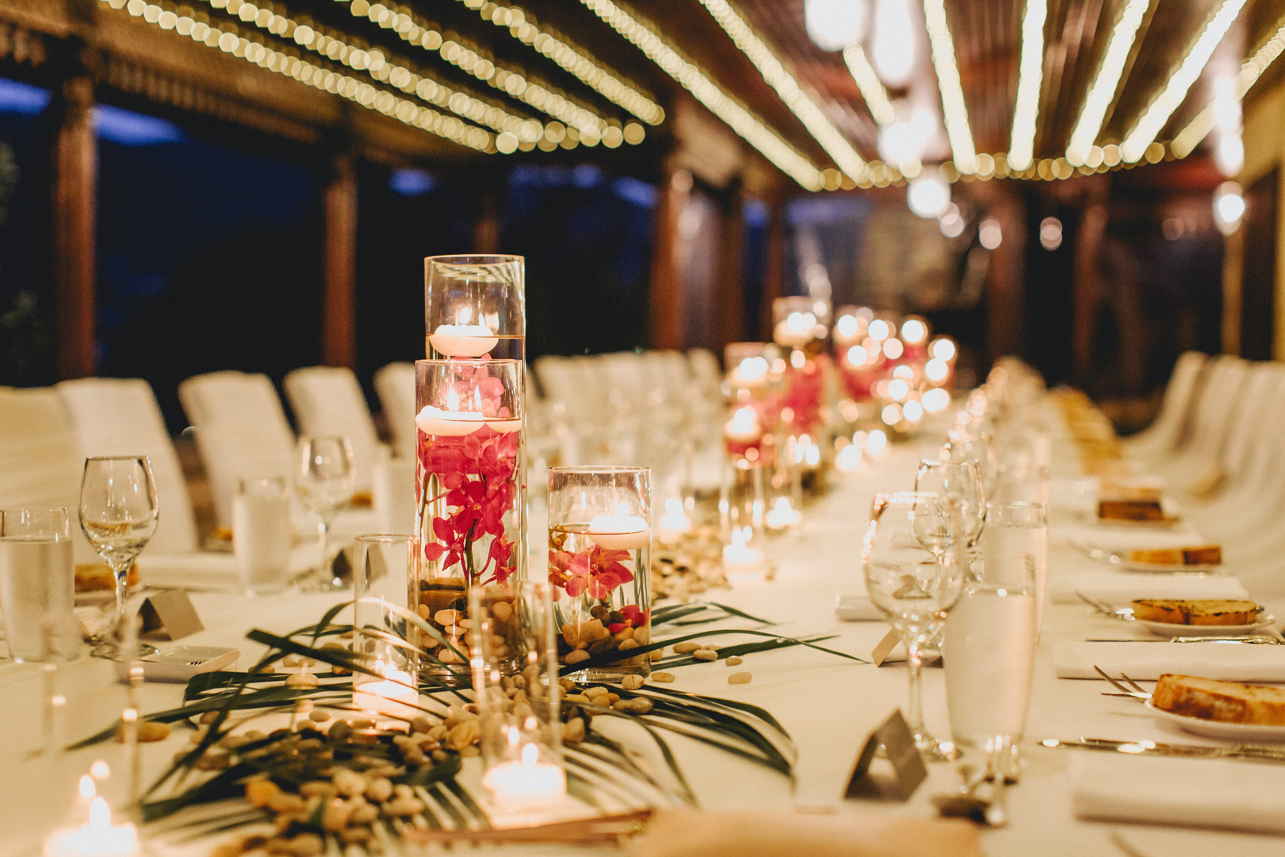 Villa-Botanica-Wedding-Photographer-Playback-Studios(512of760).jpg