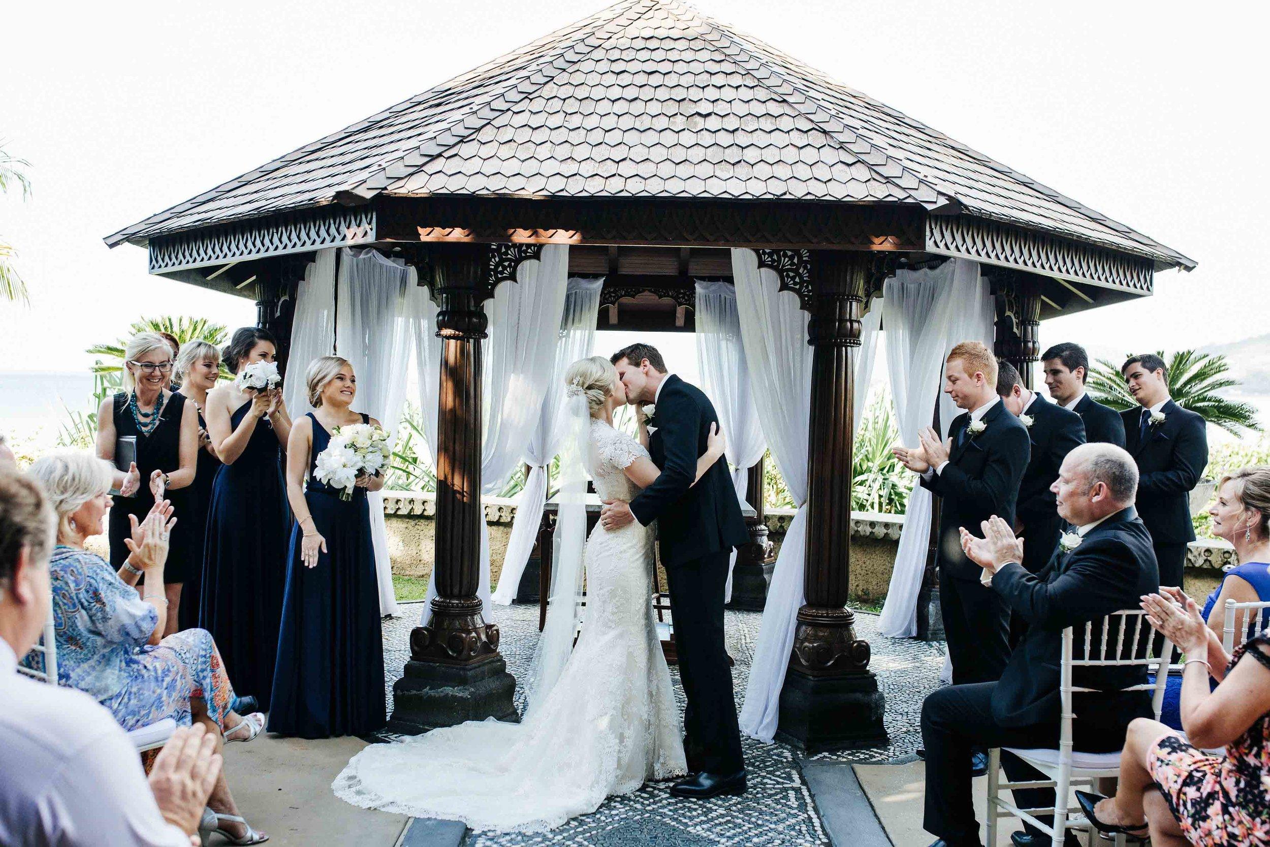 lrKaitlin-Reece-Villa-Botanica-wedding-photography-Playback-Studios272of708.jpg