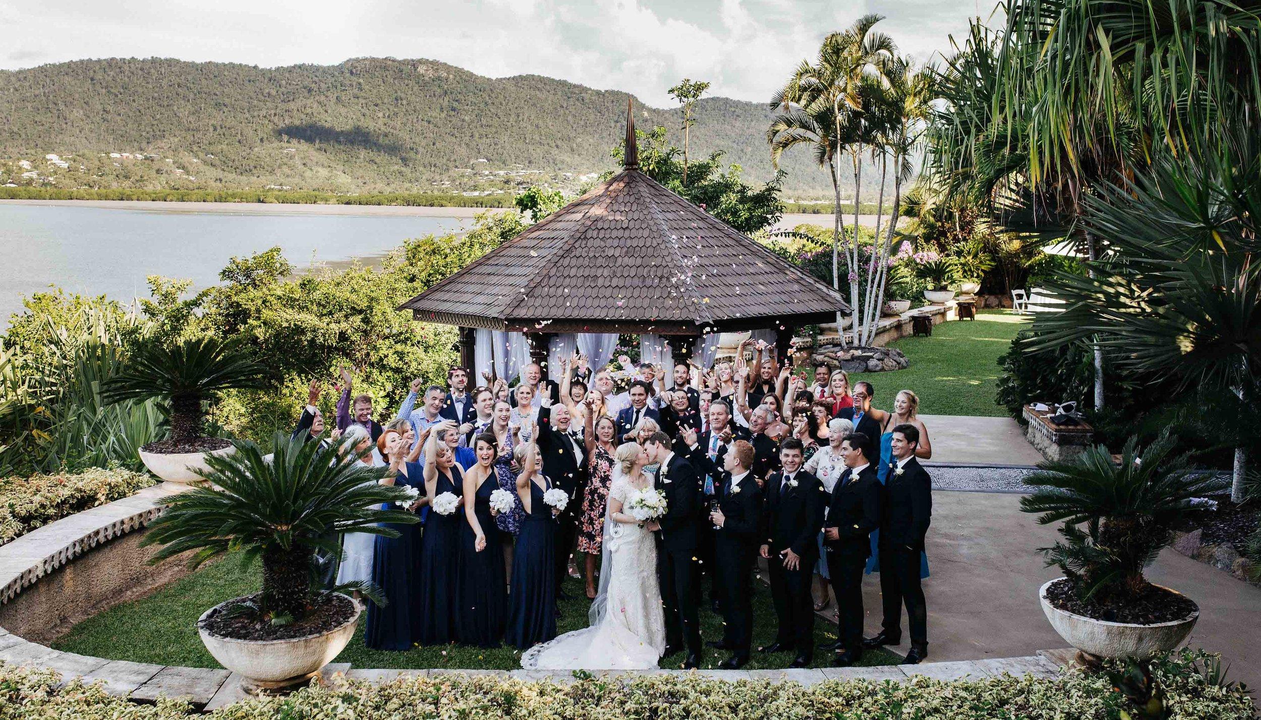 lrKaitlin-Reece-Villa-Botanica-wedding-photography-Playback-Studios321of708.jpg