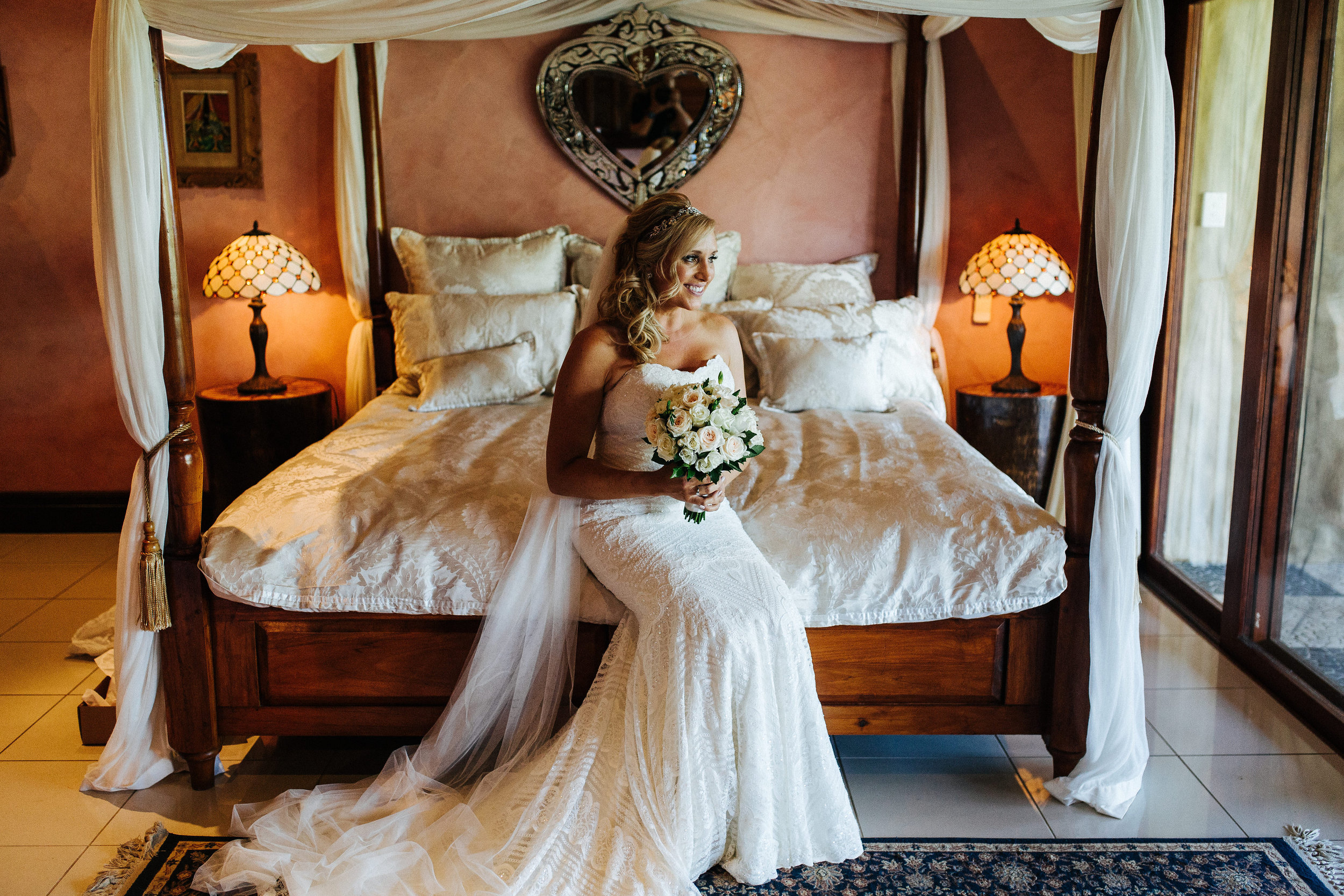 Sandra-Duncan-Villa-Botanica-Wedding-Photographer-Airlie-Beach-Playback-Studios(91of598).jpg
