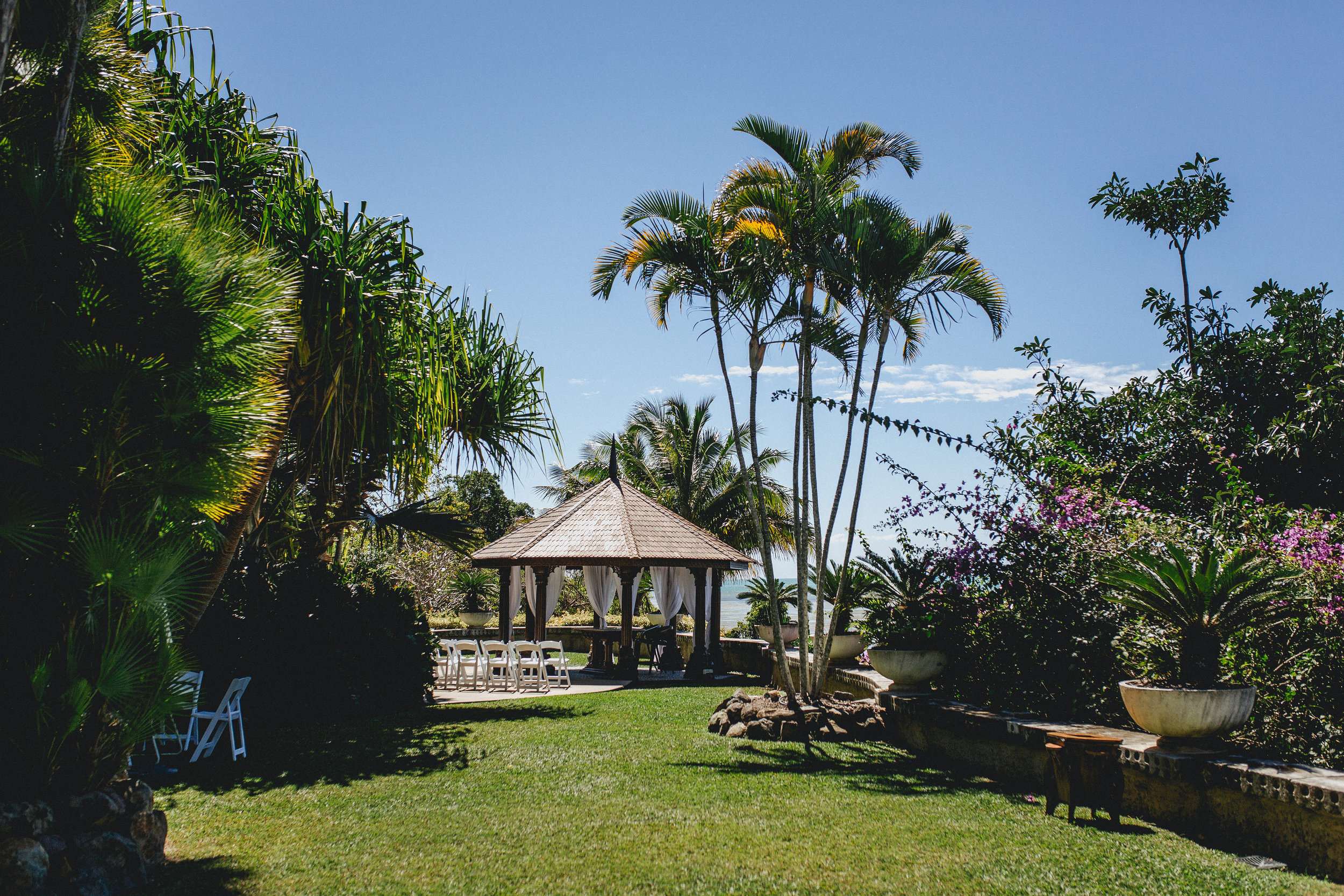 Villa-Botanica-Playback-Studios(95of873).jpg