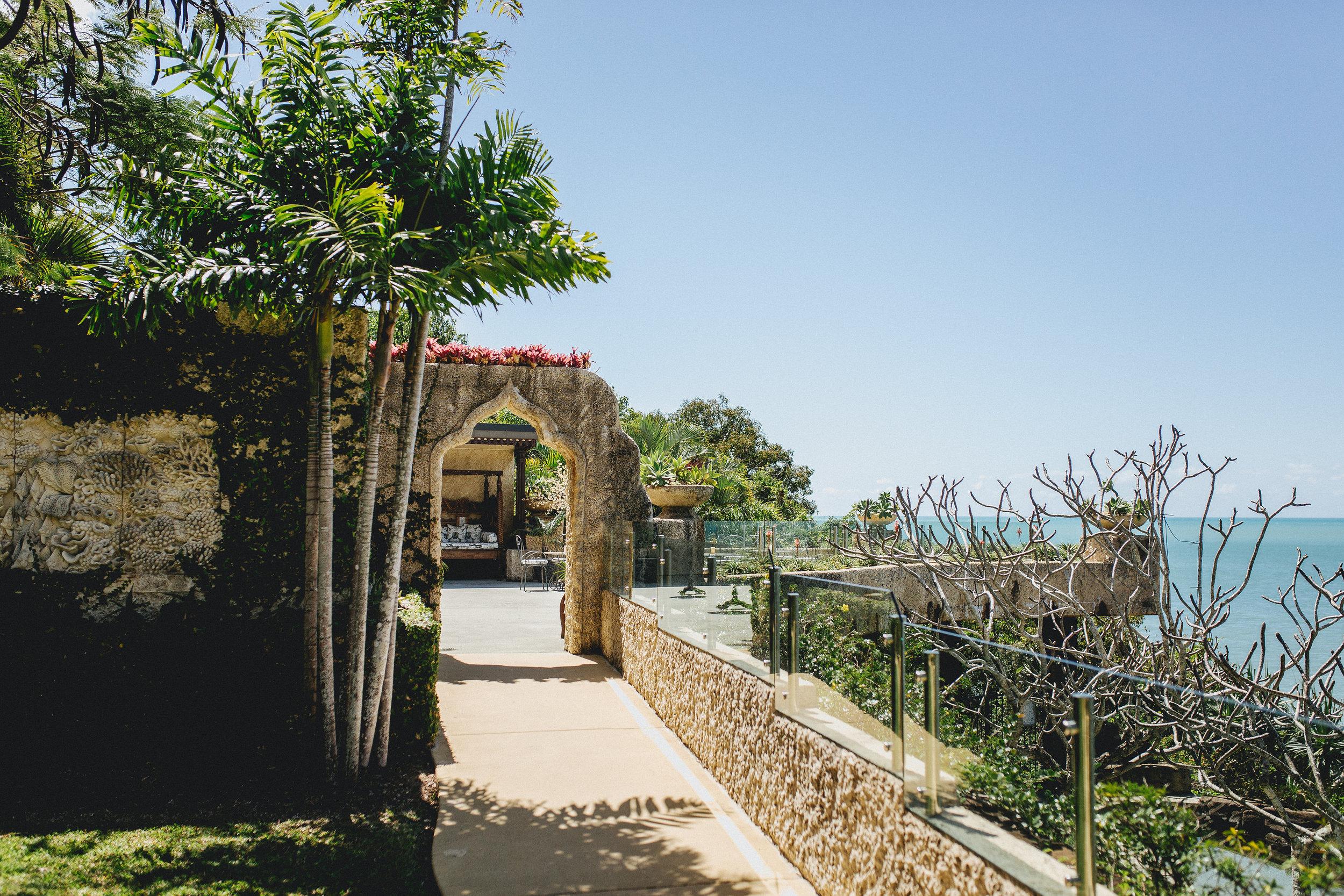 Villa-Botanica-Wedding-Photographer-Playback-Studios(45of760).jpg