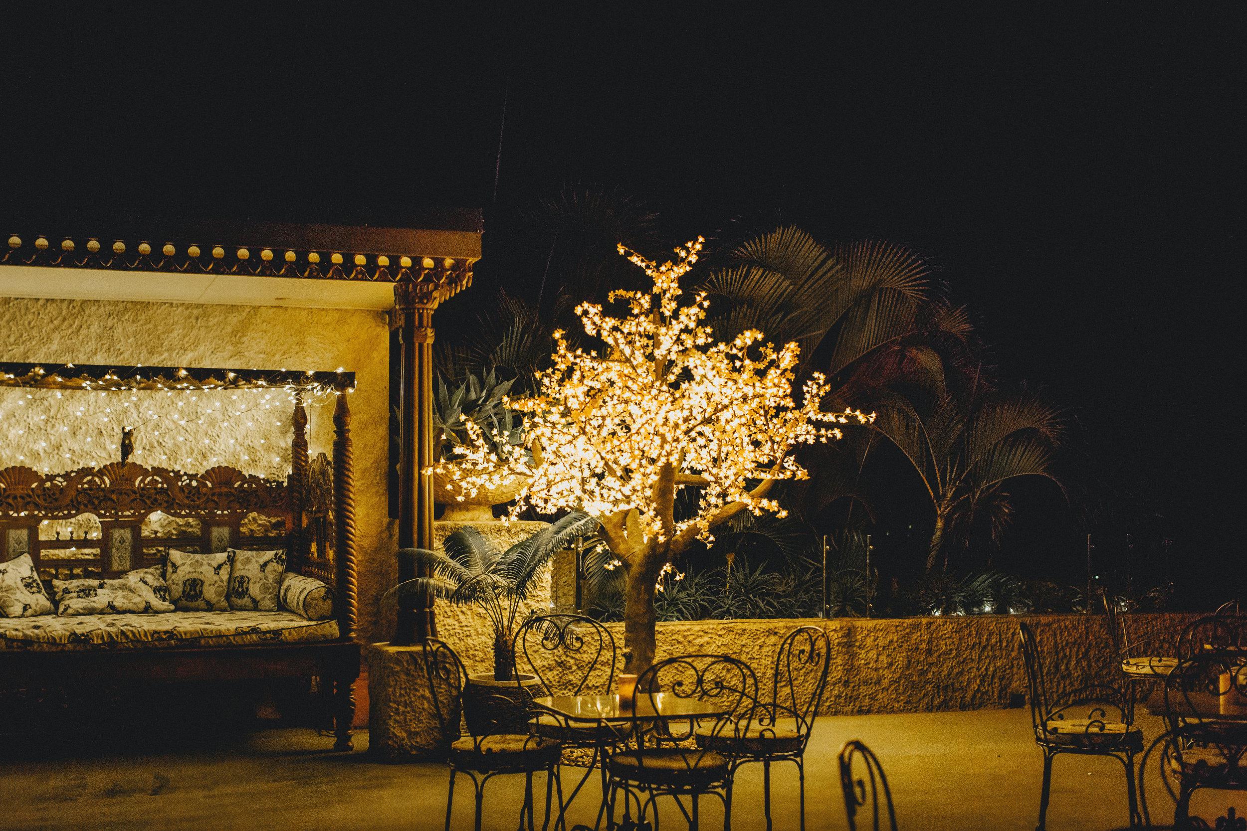 Villa-Botanica-Wedding-Photographer-Playback-Studios(510of760).jpg
