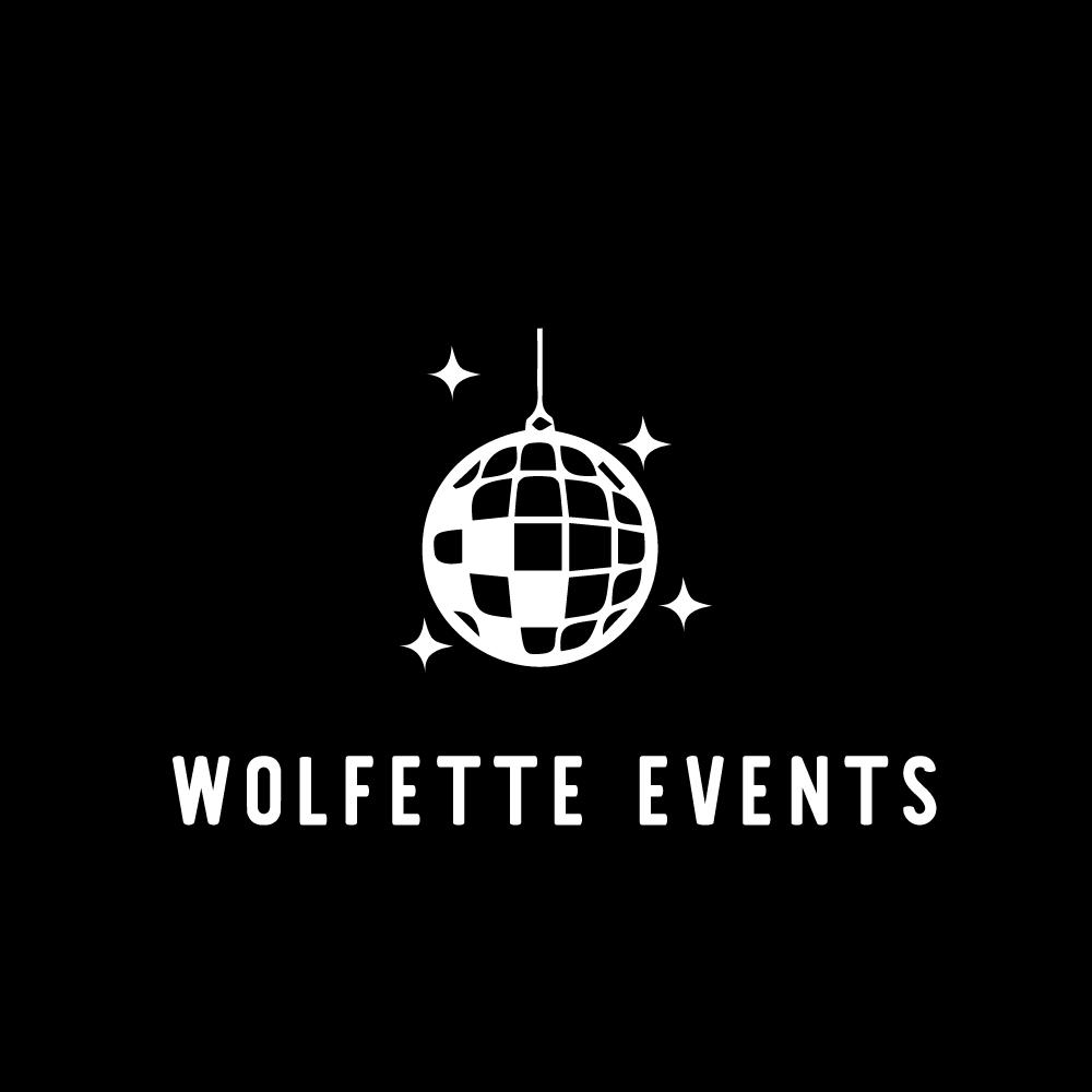 wolfette logo.png