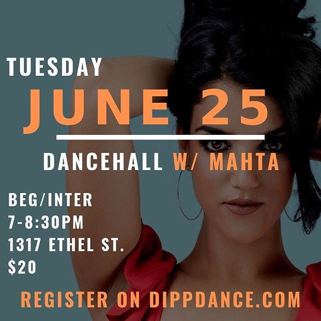 NEXT UP! 👆🏽👆🏽👆🏽 join me for our very last class at Kelowna Forum! ♥️