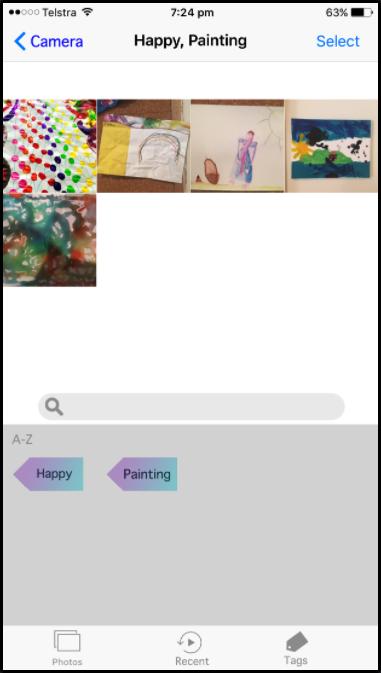 Screen Shot 2018-03-15 at 6.18.28 pm.png