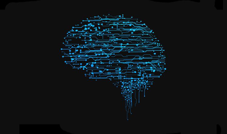 Source:    https://appen.com/recent-developments-neural-networks/