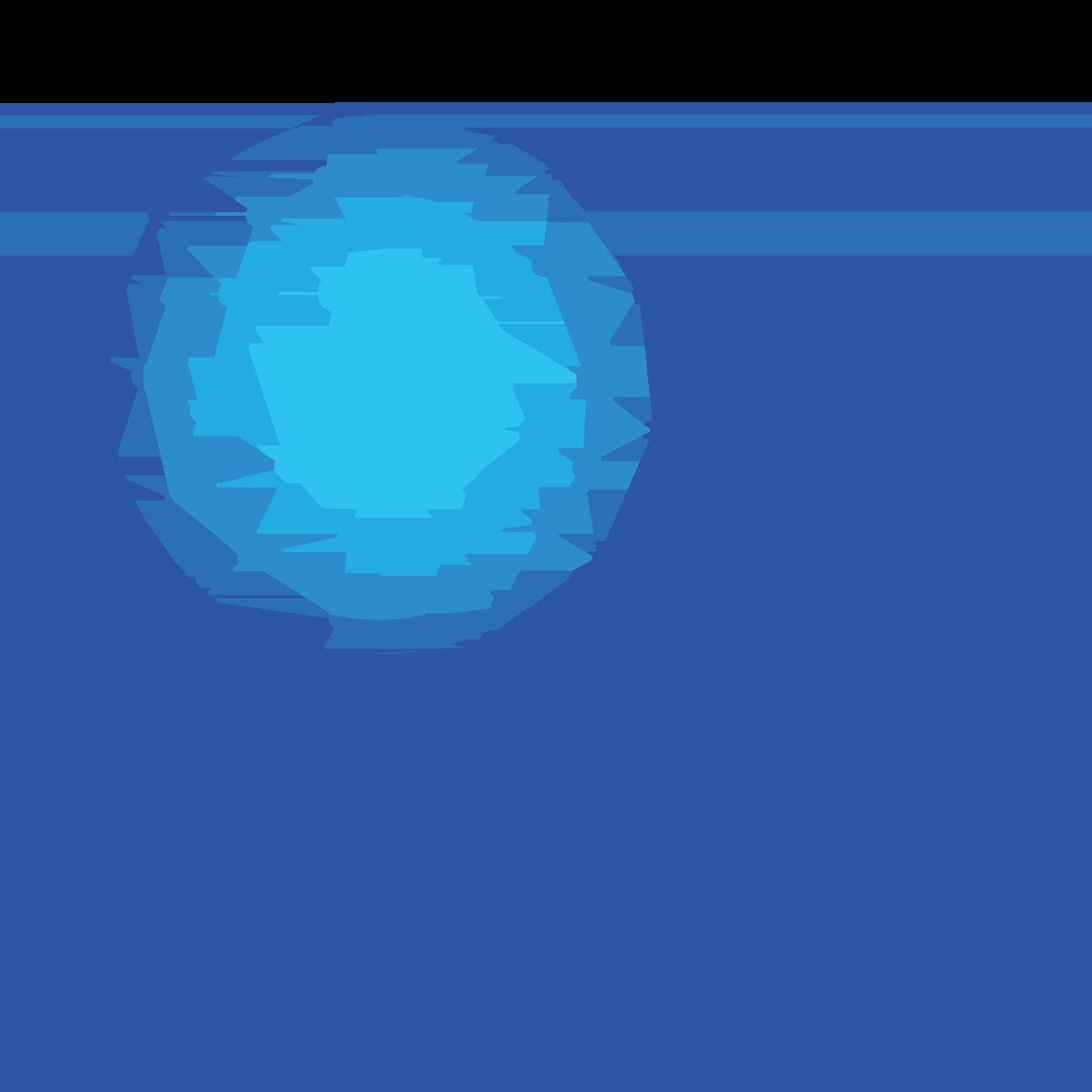 Queensland-iAward2019-Recipient.png