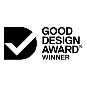 Good Design Logo.png
