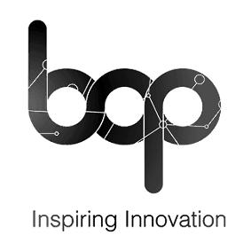 Bop logo.png