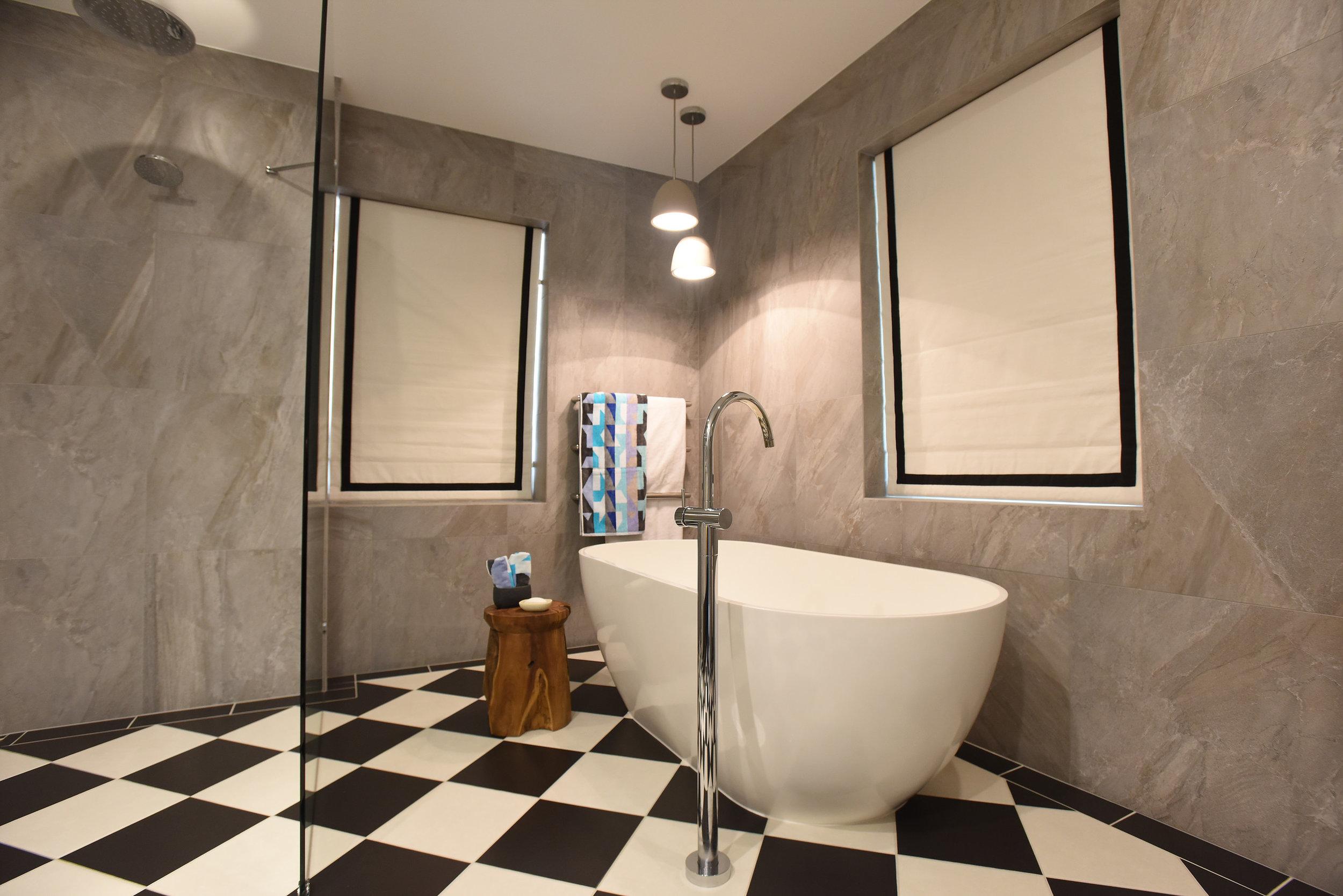 Maggie Bathroom.jpg
