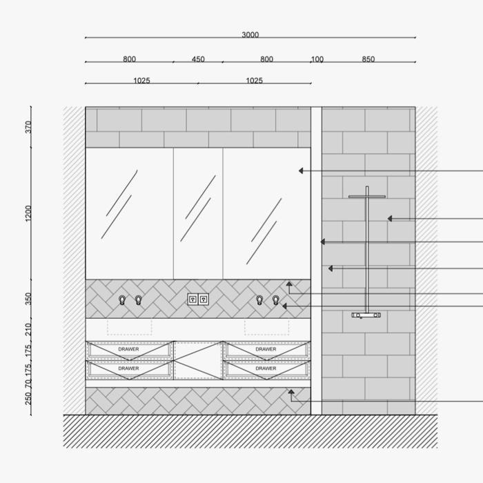 Design-Documentation.jpg