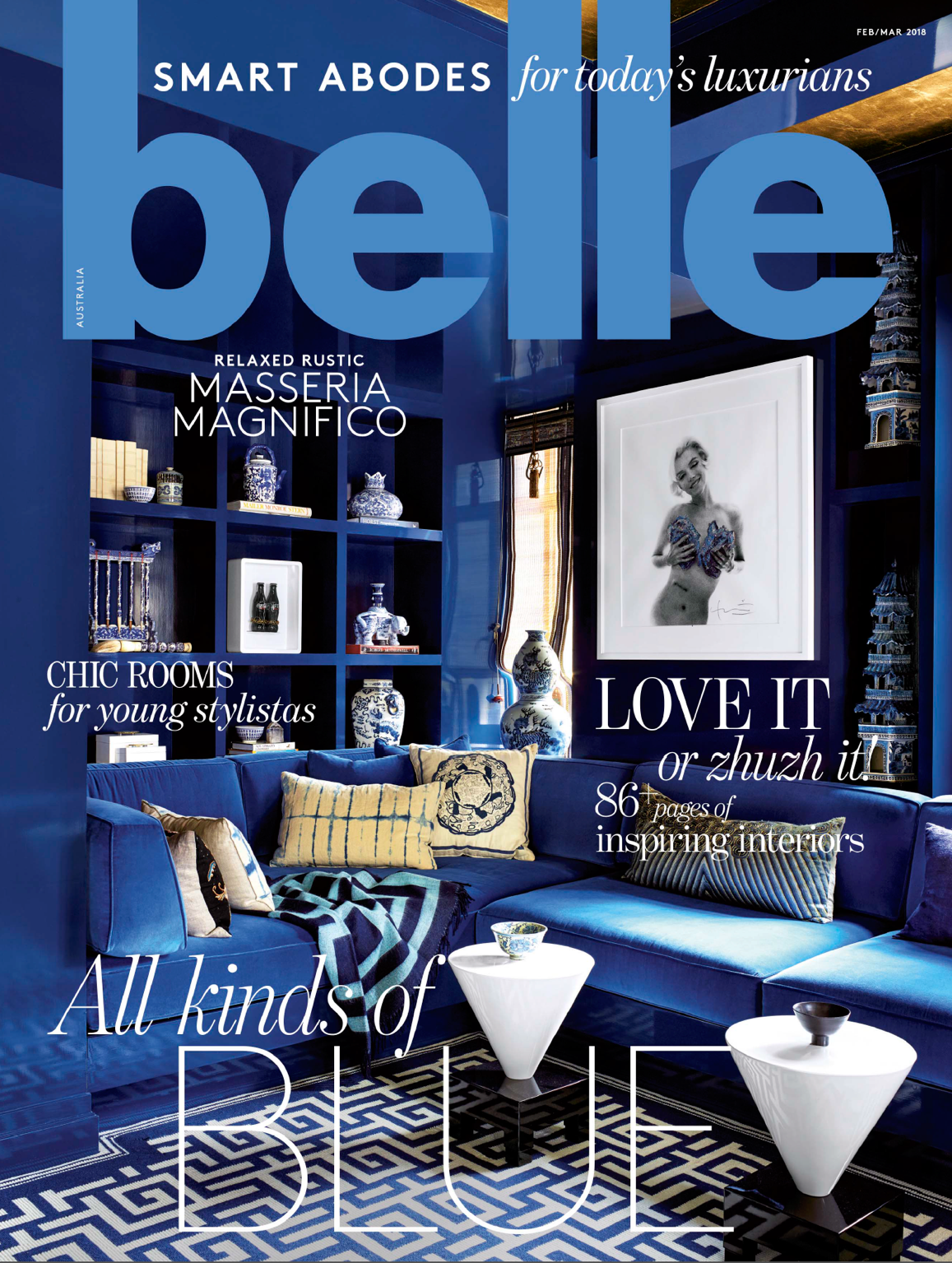 Belle February-March 2018_Cover.png