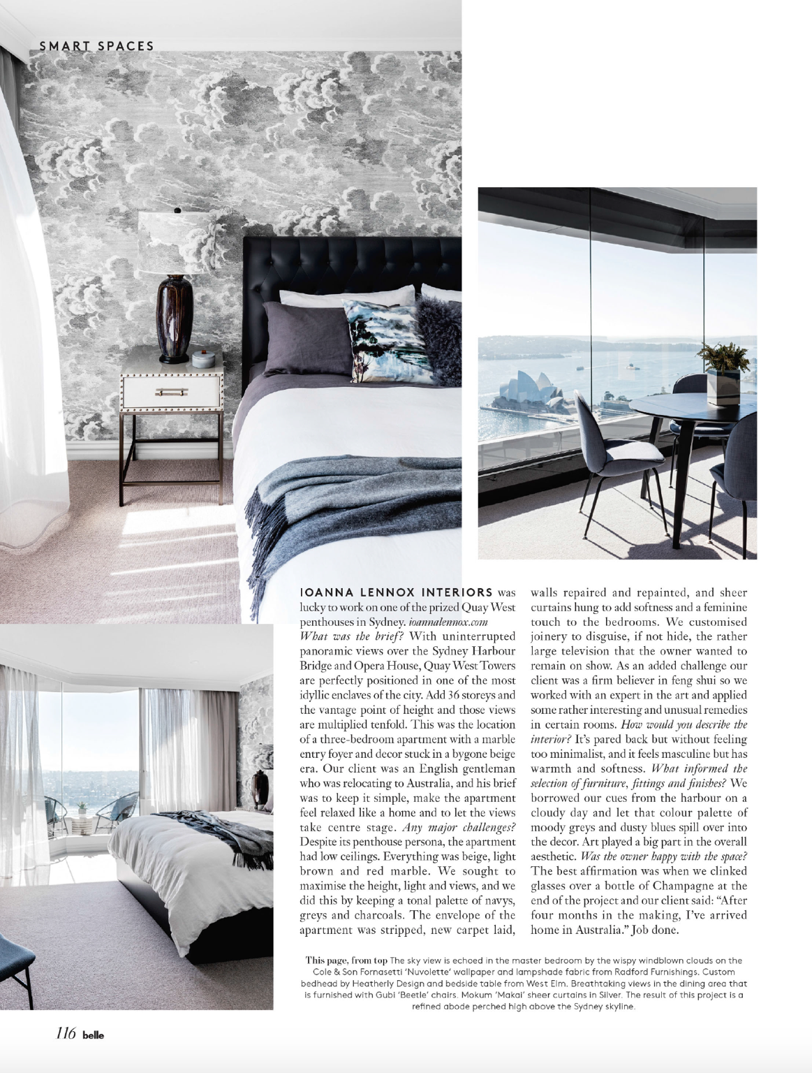 Belle February-March 2018_Smart Spaces_p116.png