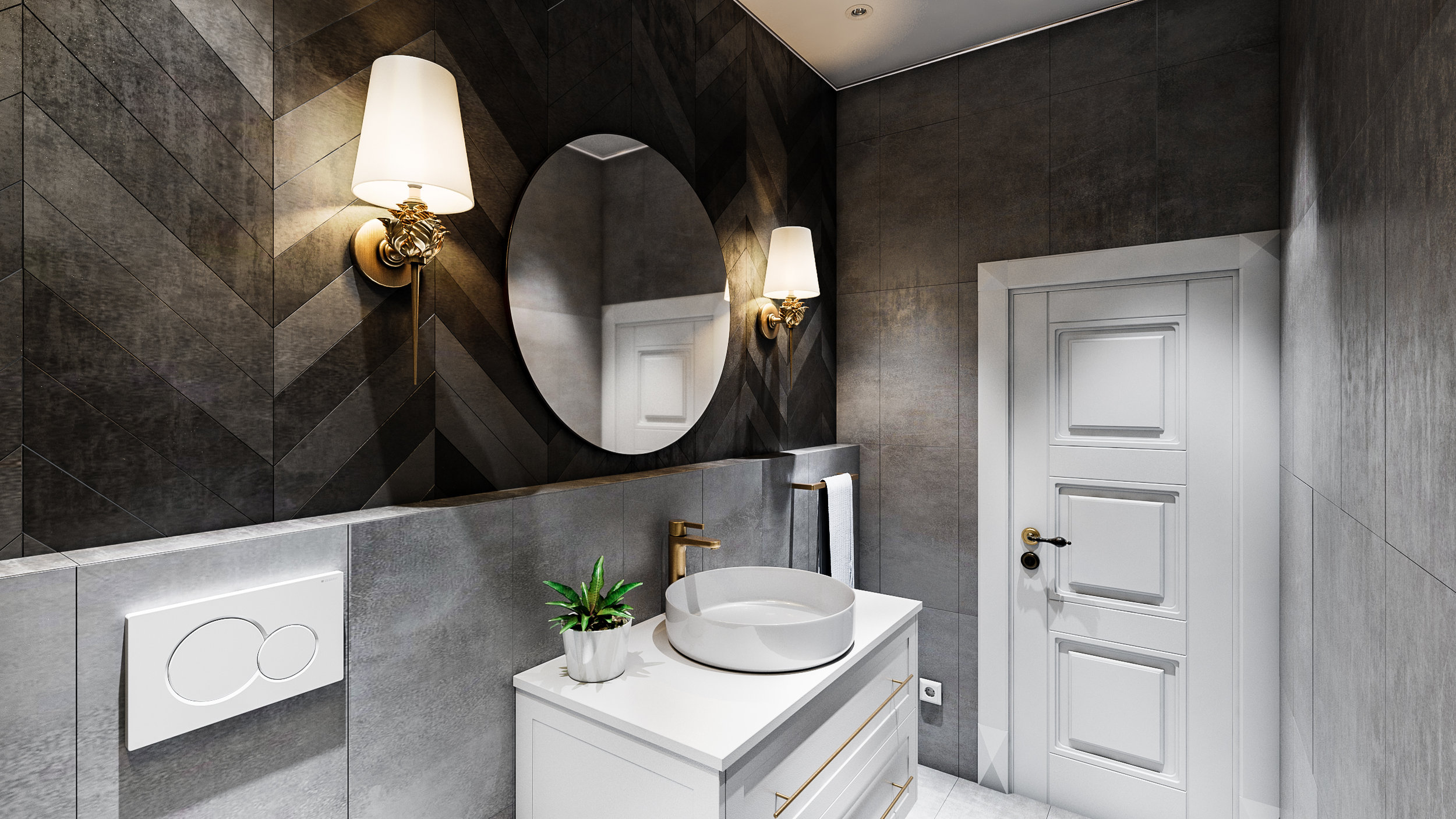 Bathroom_3D view 2_Final.jpg