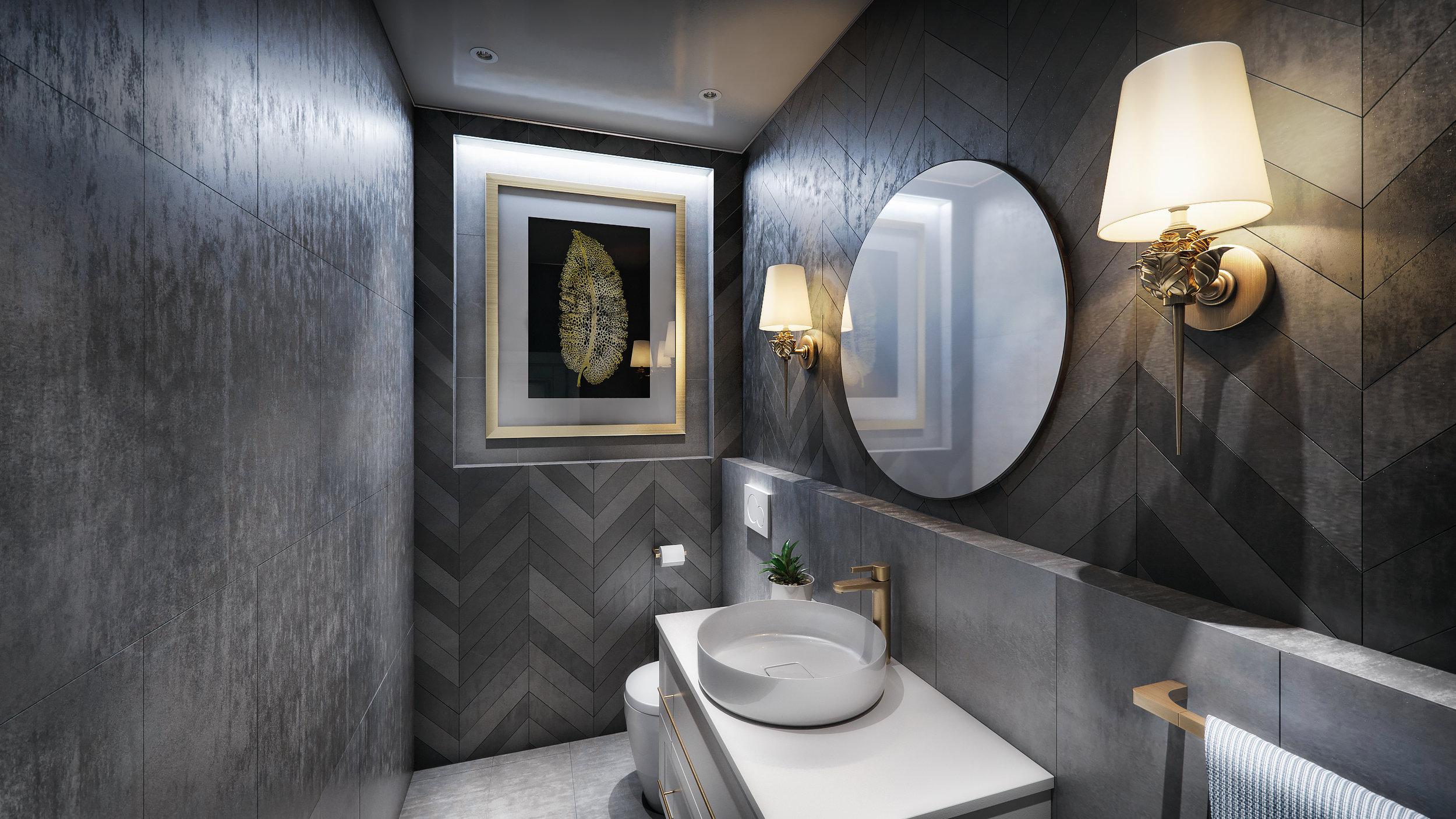 Bathroom_3D view 1_Final.jpg