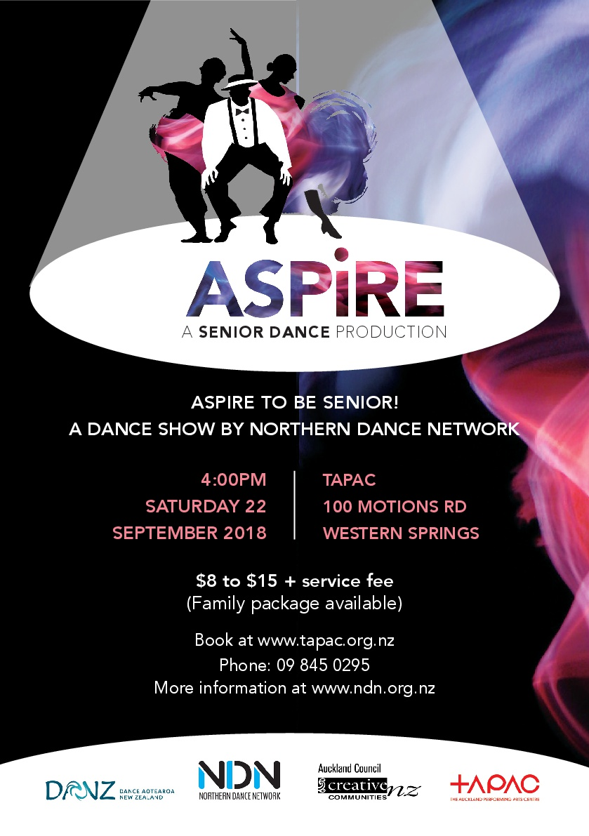 Aspire Dance Production Flyer A5_proof 2-001.jpg