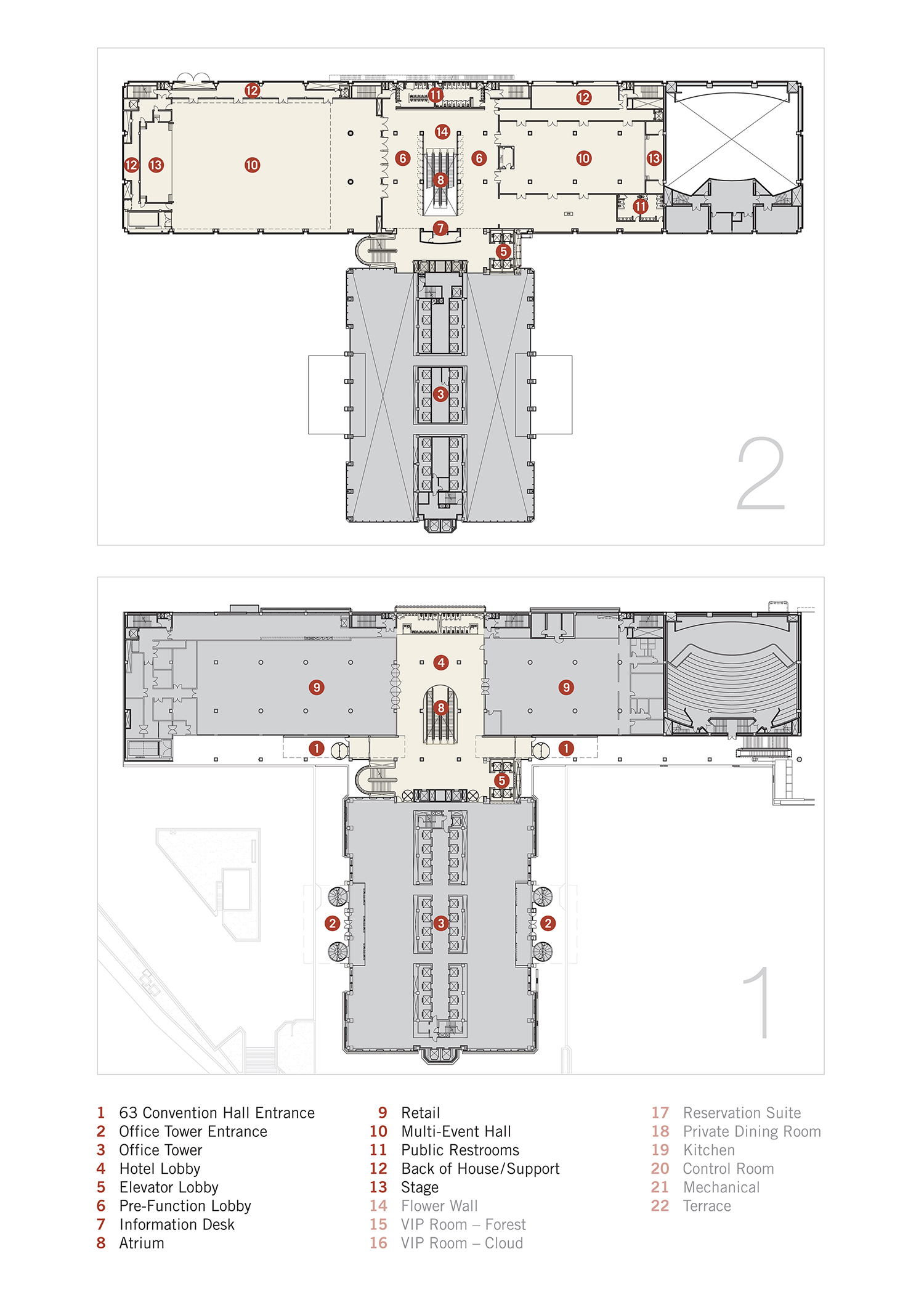Plan_1_1500.jpg