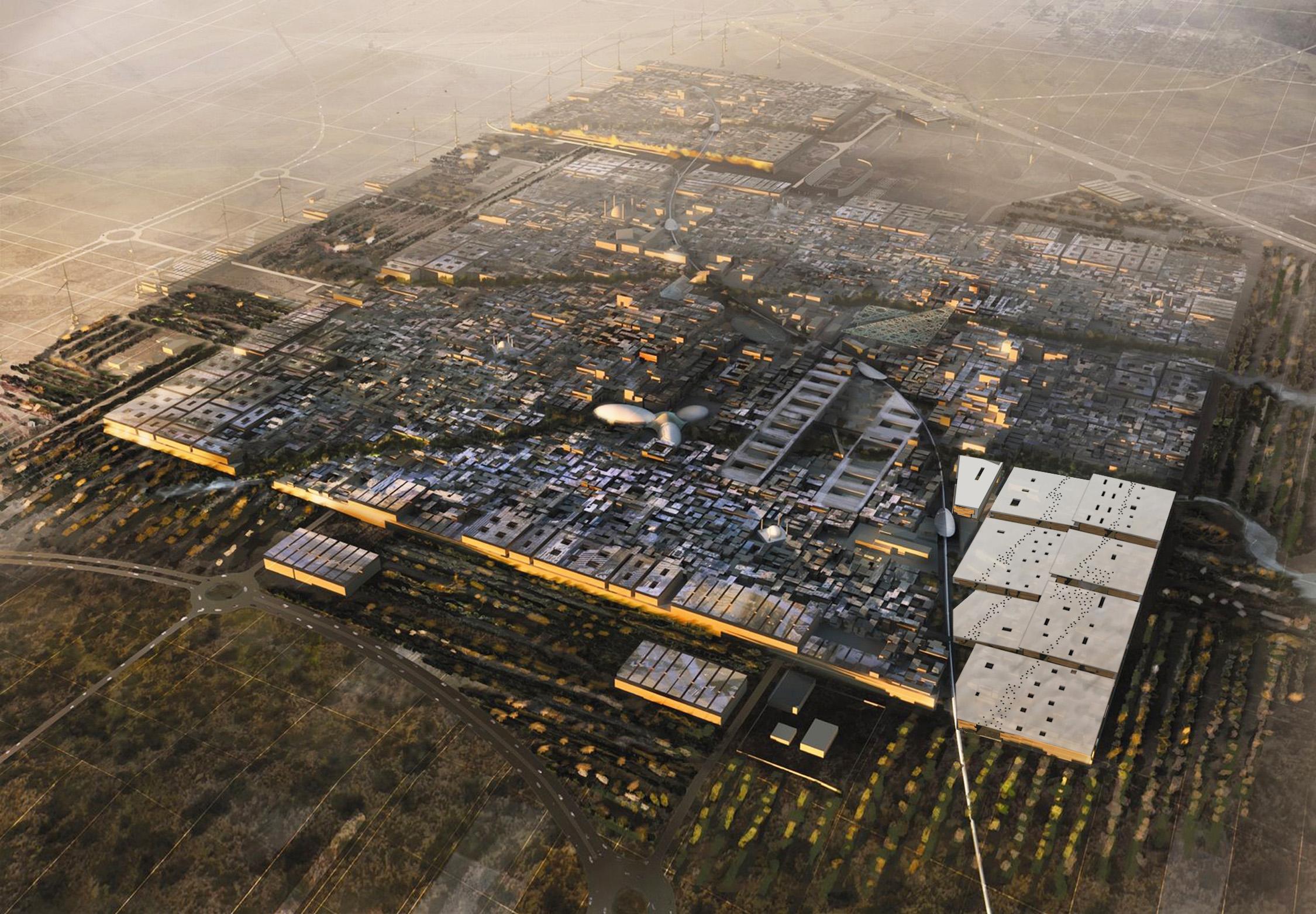 Aerial_of_Masdar_City_reva.jpg