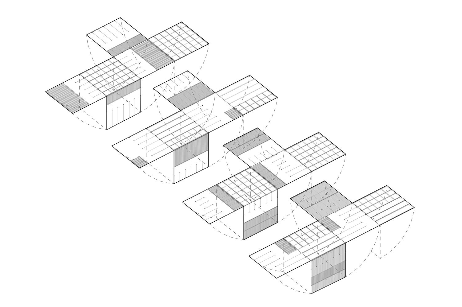 전개도 다이어그램 (그래픽용)-1500.jpg