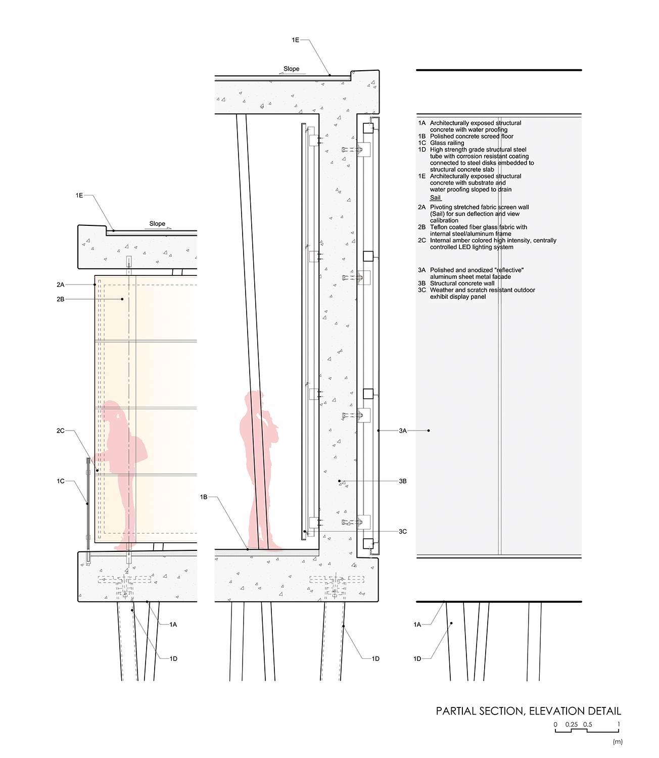 9. Section + Elevation detail plan-1500.jpg
