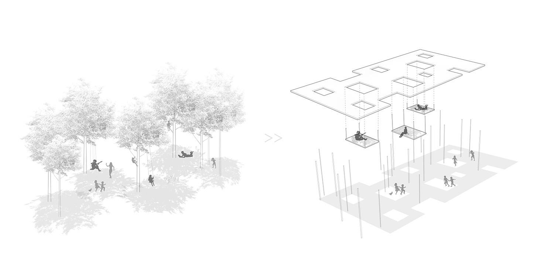 diagram3_final1500.jpg