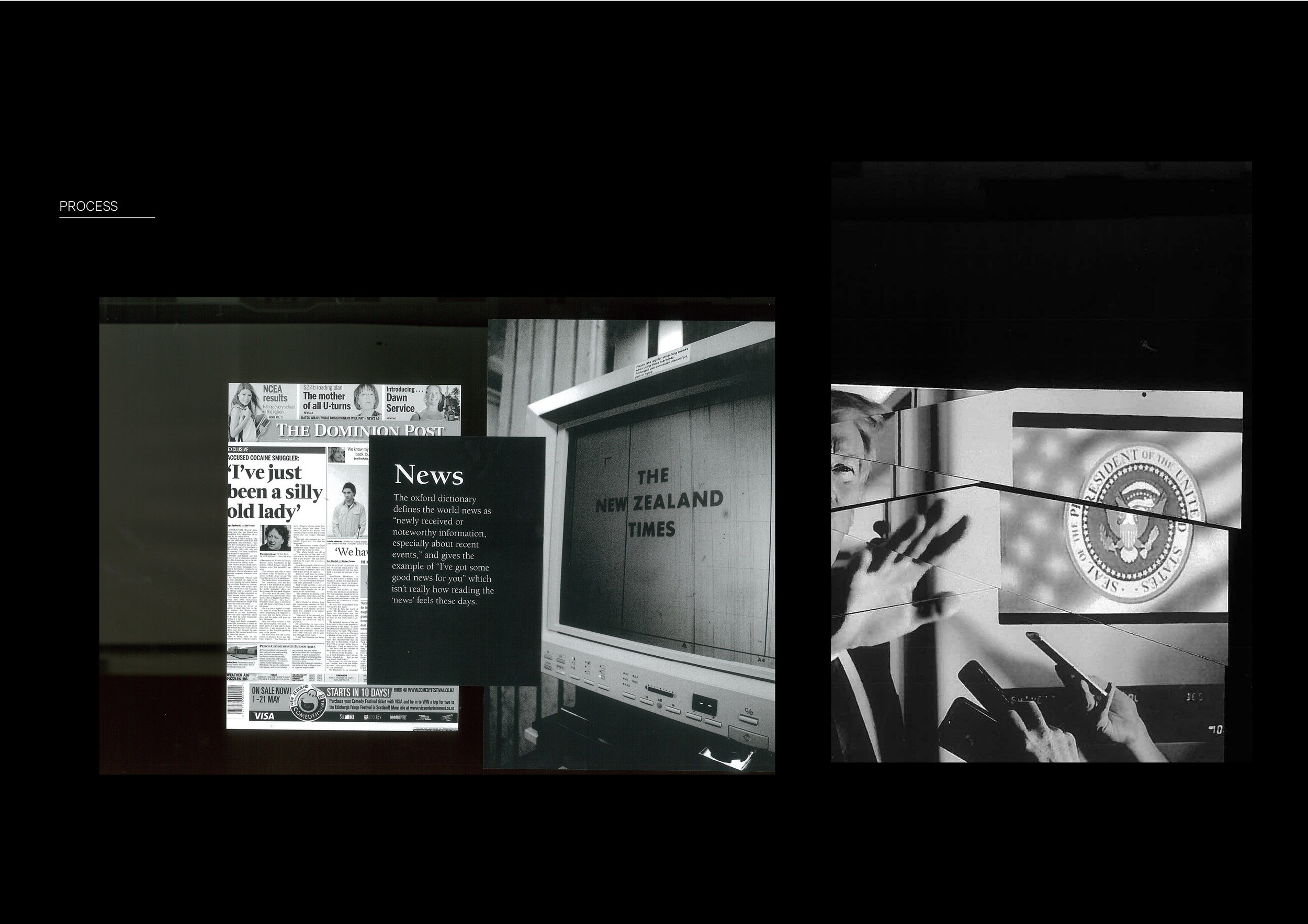 PresentationImages19.jpg