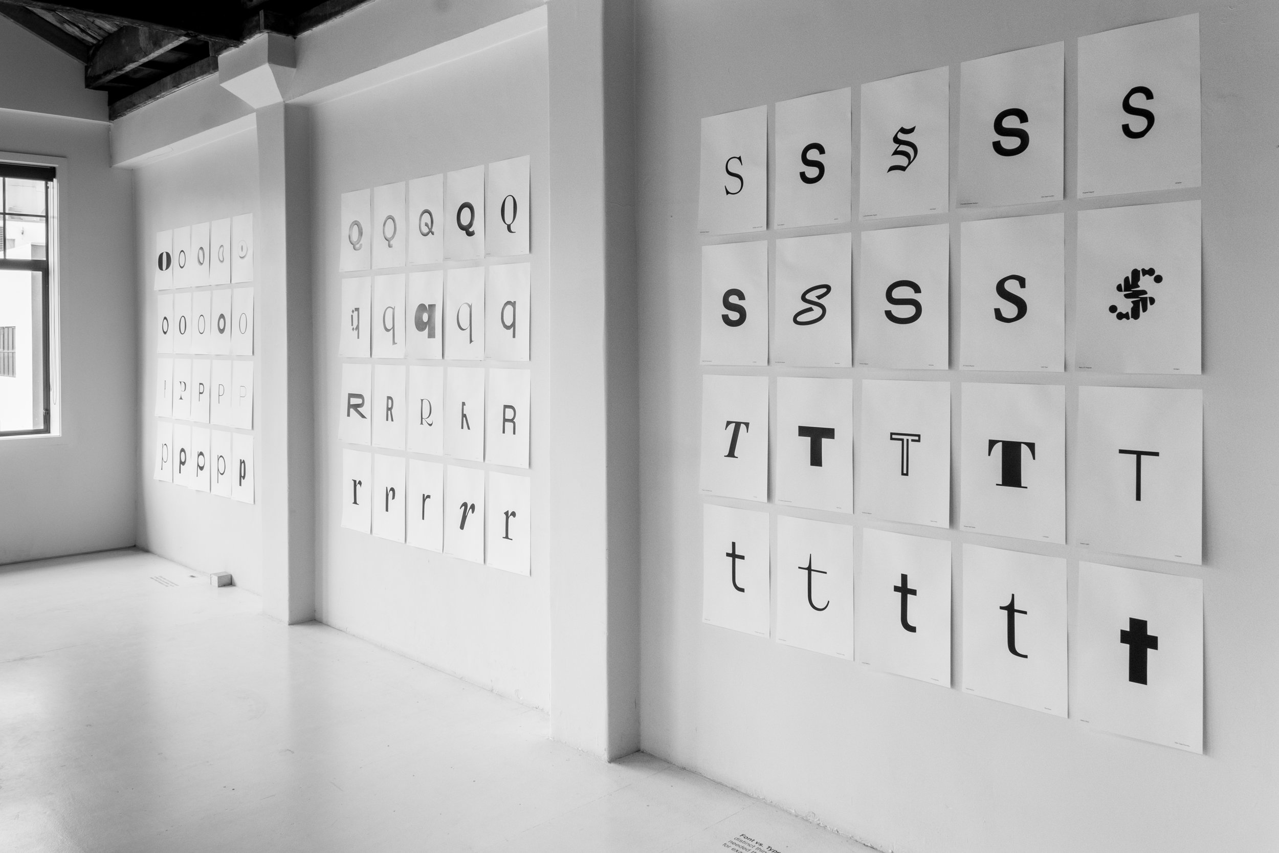 Exhibition-118.jpg