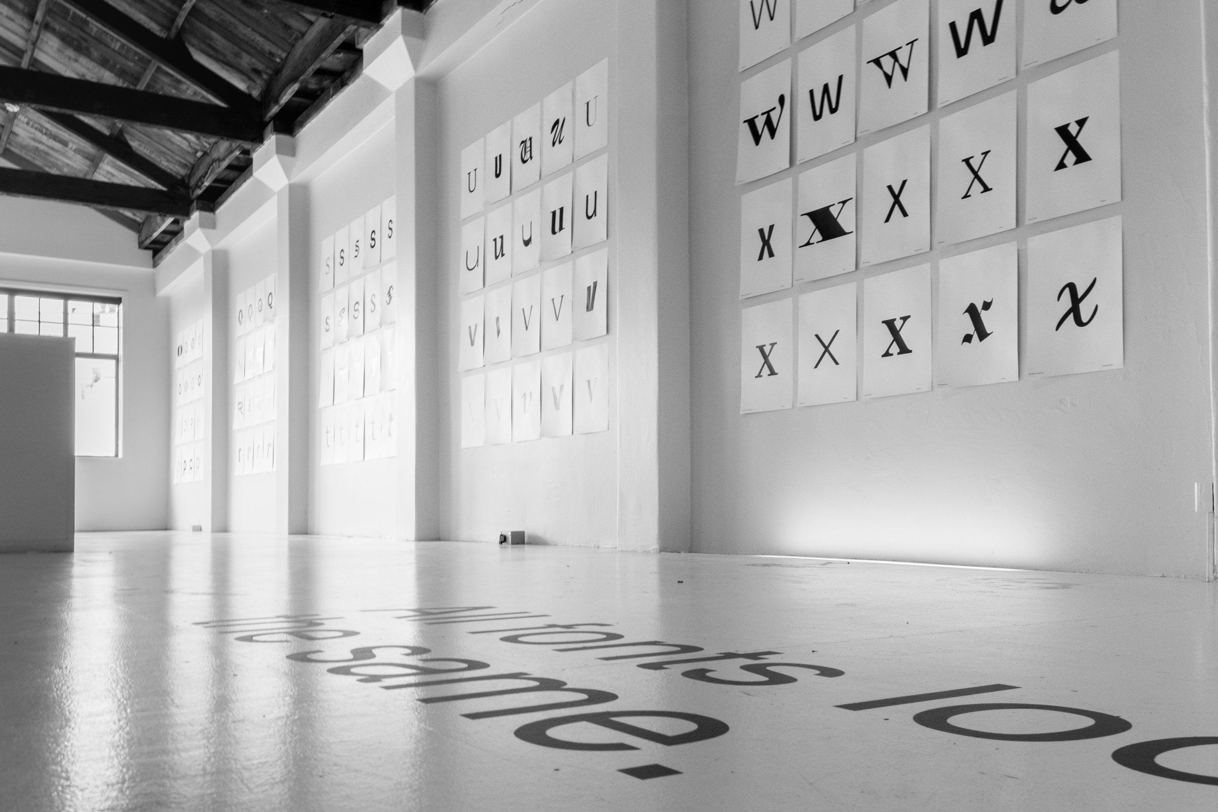 Exhibition-115.jpg